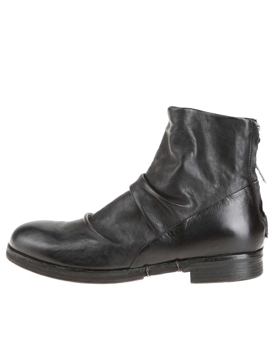 Herren Boots 477201