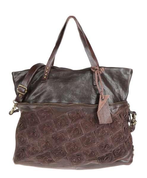 Damen Tasche 200309