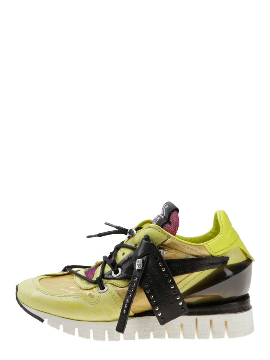 Runner sneakers cedro