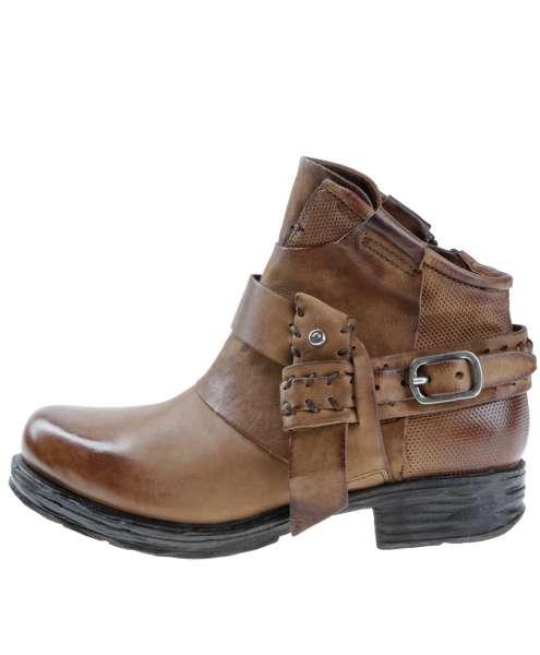 Women Boot 259269