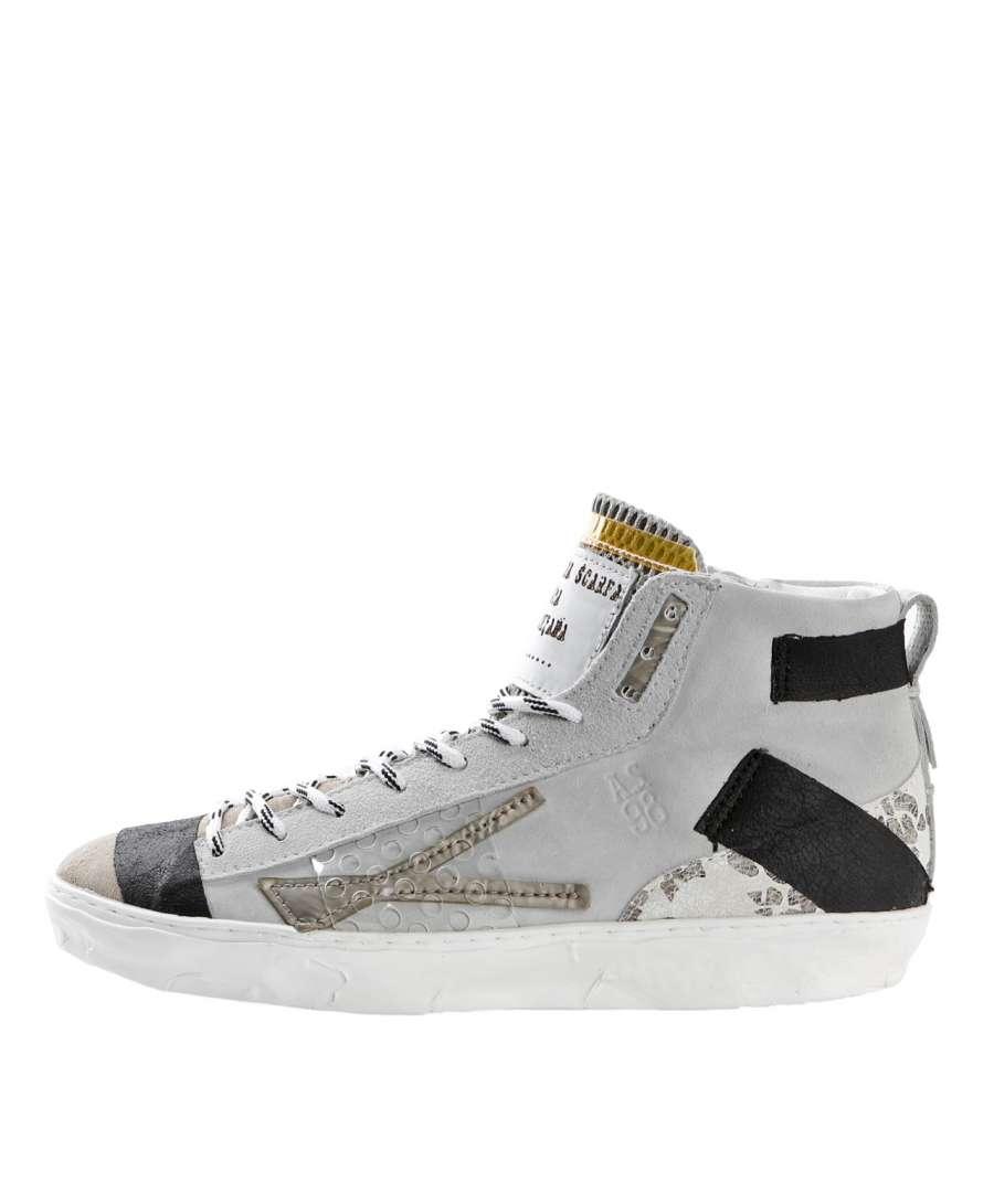 Herren Sneaker 453217