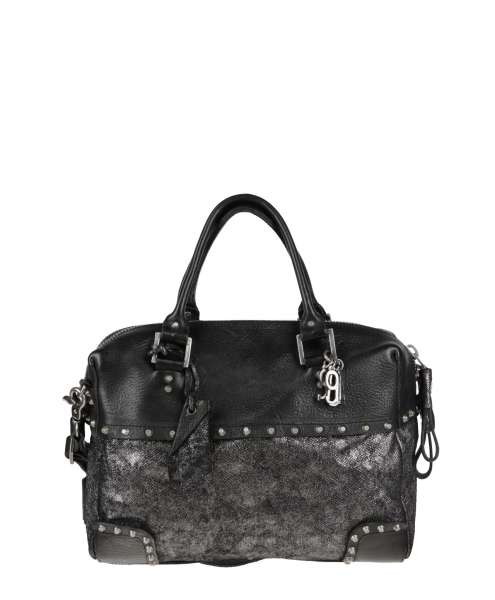 Women Bag 200415