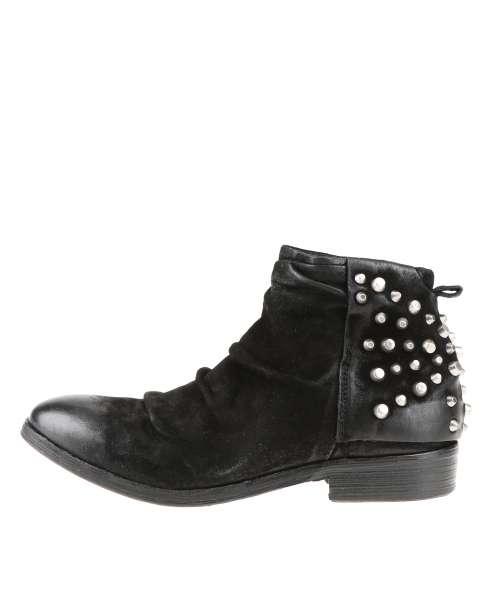 Men Boot 390207