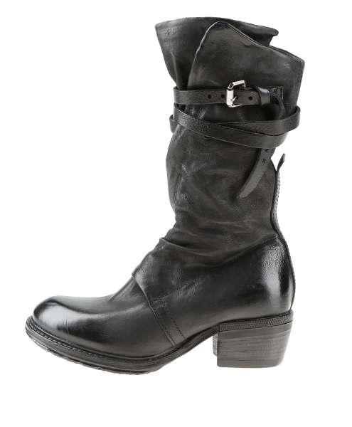 Damen Stiefel 718321