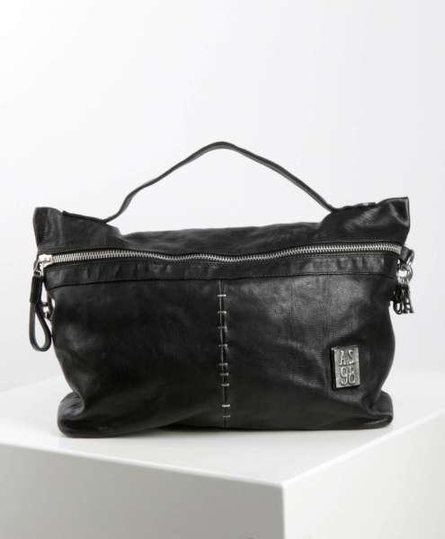 Women handbag 200475