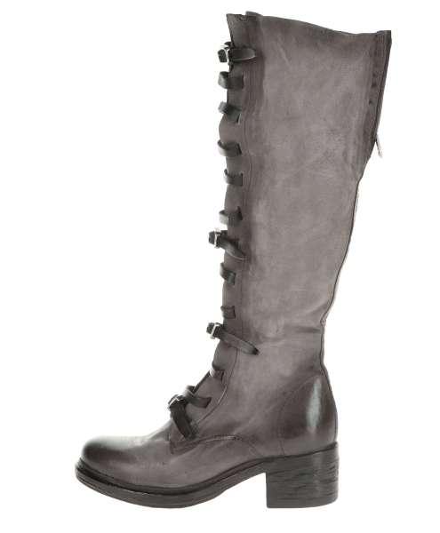 Women boots 261307