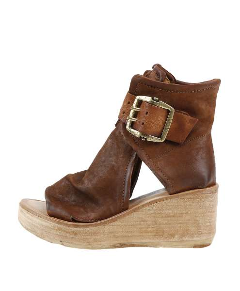 Women Sandal 528036