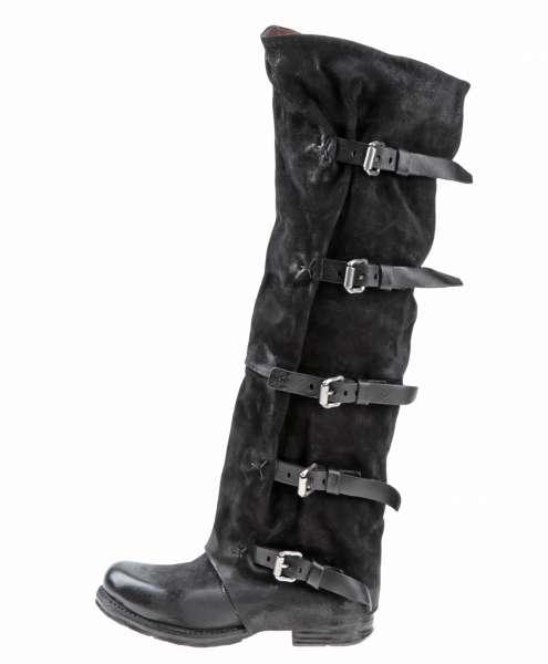 Women boot 717356
