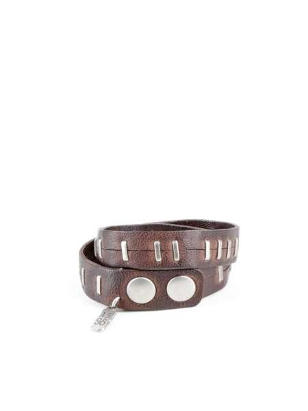 Armband fondente