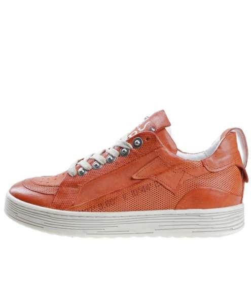 Damen Sneaker 595101