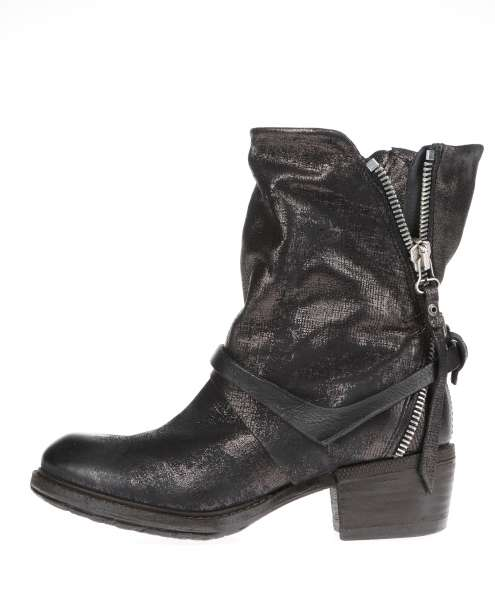 Women ankle boot 260209