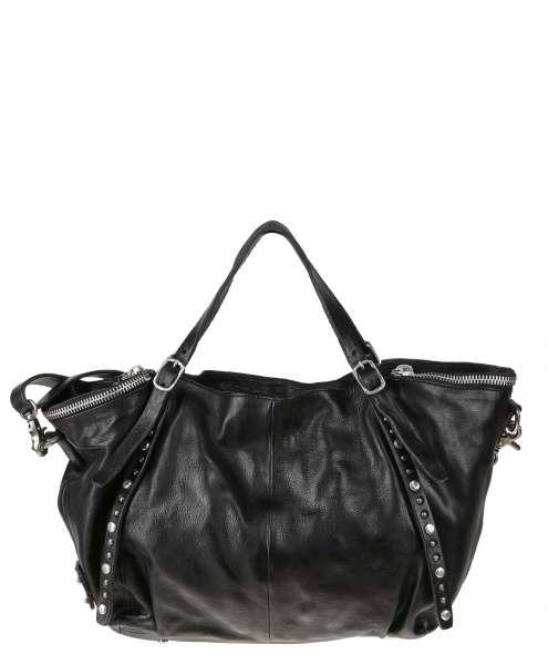 Women Bag 200371