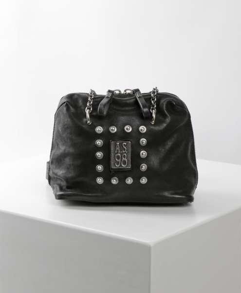 Women Bag 200489