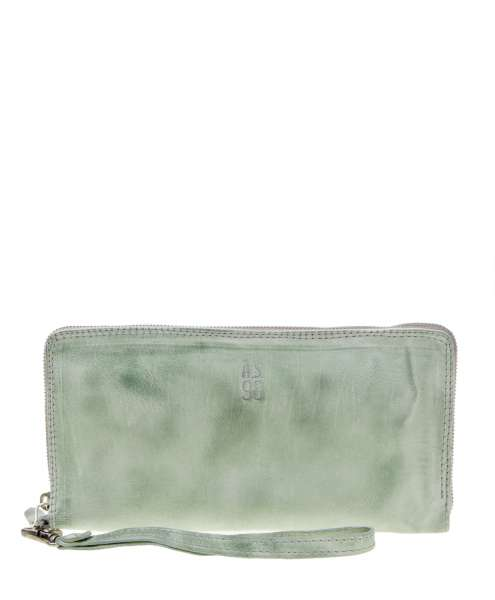 Women Wallet 103063