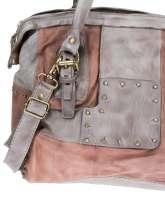 Damen Tasche 200300