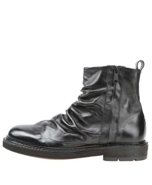 Herren Boot 332204