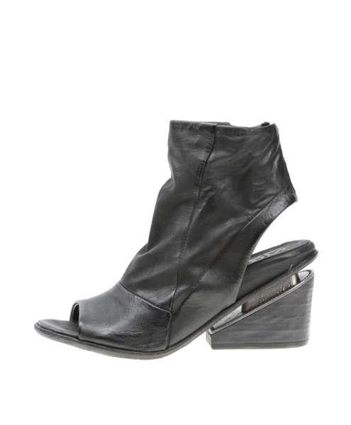 Women Sandal 703006