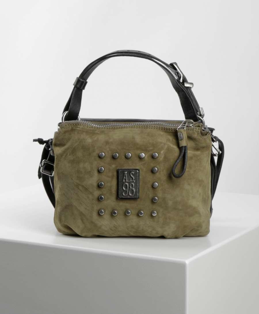 Handbag africa