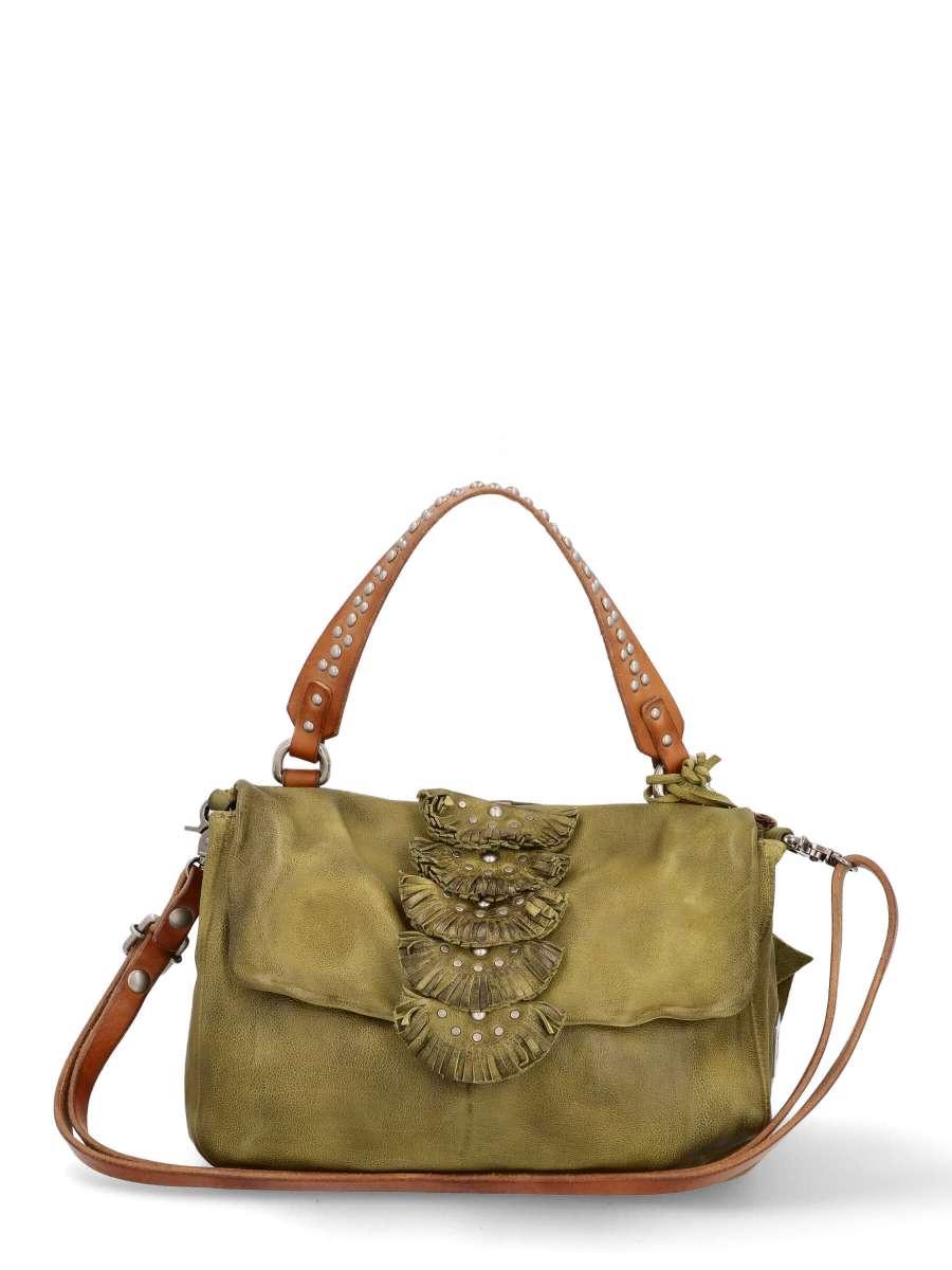 Handbag detox