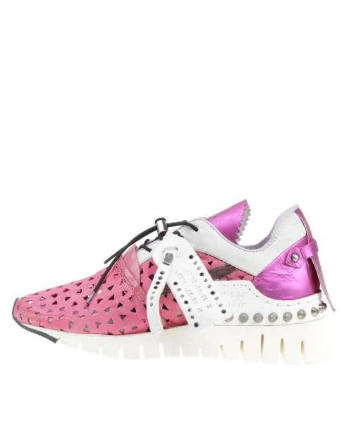 Women sneakers 647120