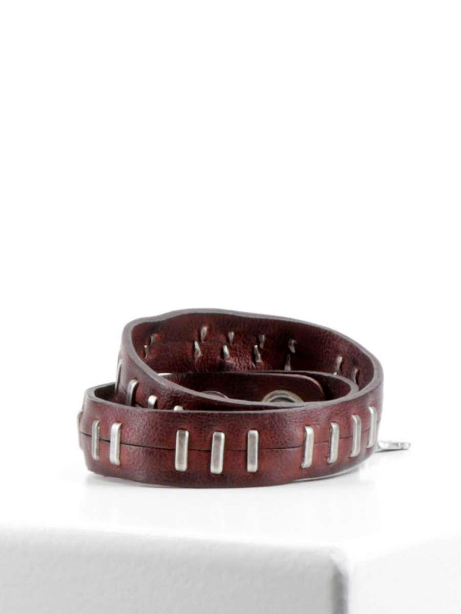 Bracelet sequoia