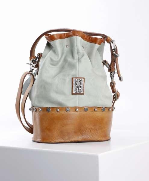 Woman bag 200414