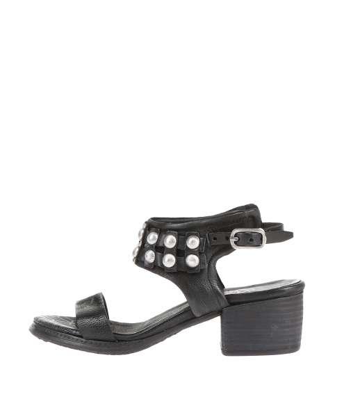 Women sandal 921003
