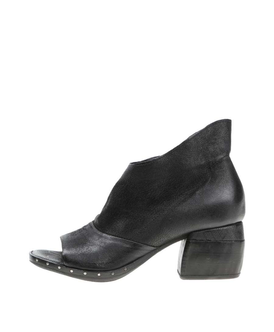 Damen Sandale 624008
