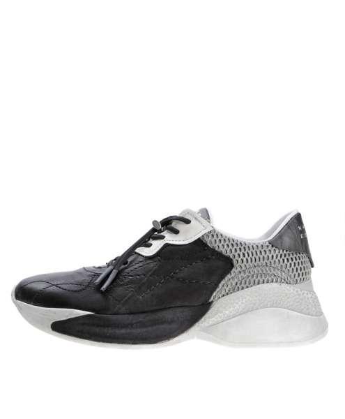 Herren Sneaker 385101