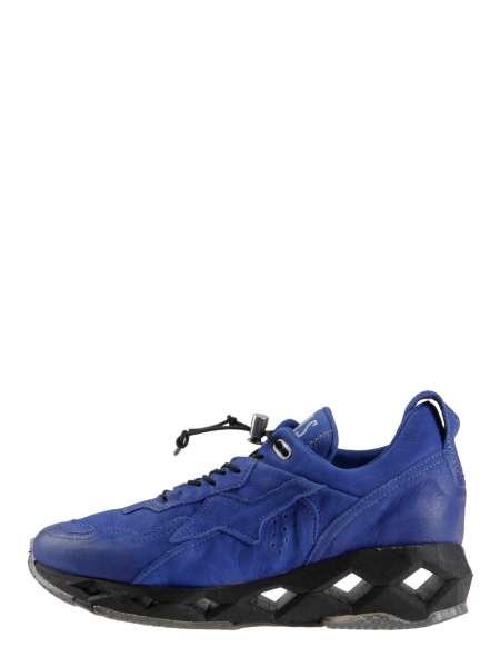 Chunky Sneaker klein