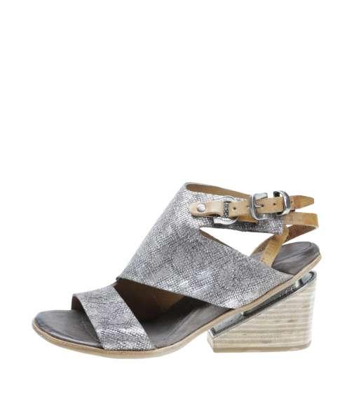 Women Sandal 703007