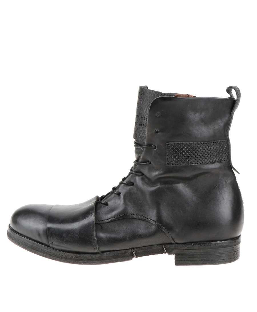 Herren Boot 477204