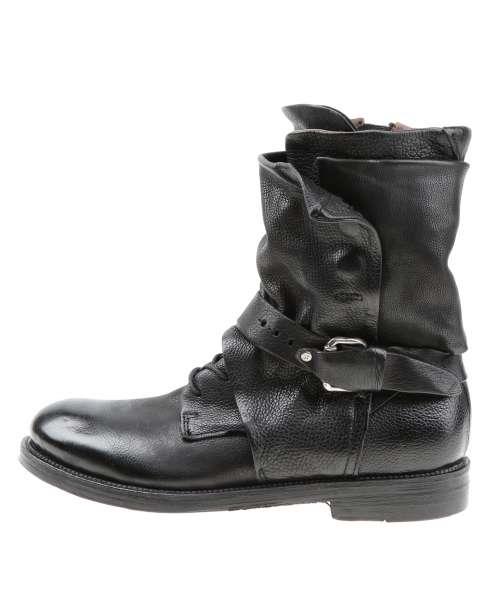 Herren Boot 347226