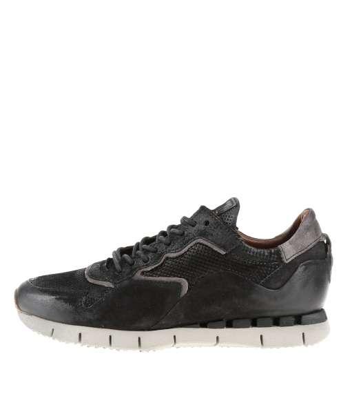 Men Sneaker 475122