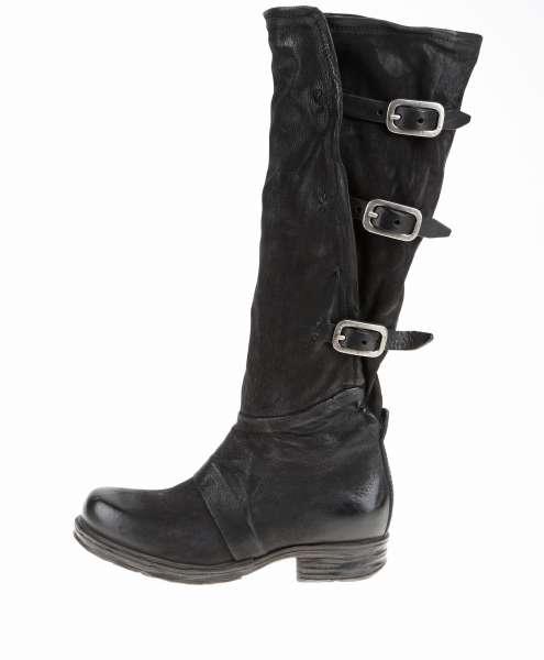Women boot 259321