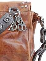 Women handbag 200537