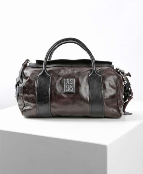 Damen Tasche 200464