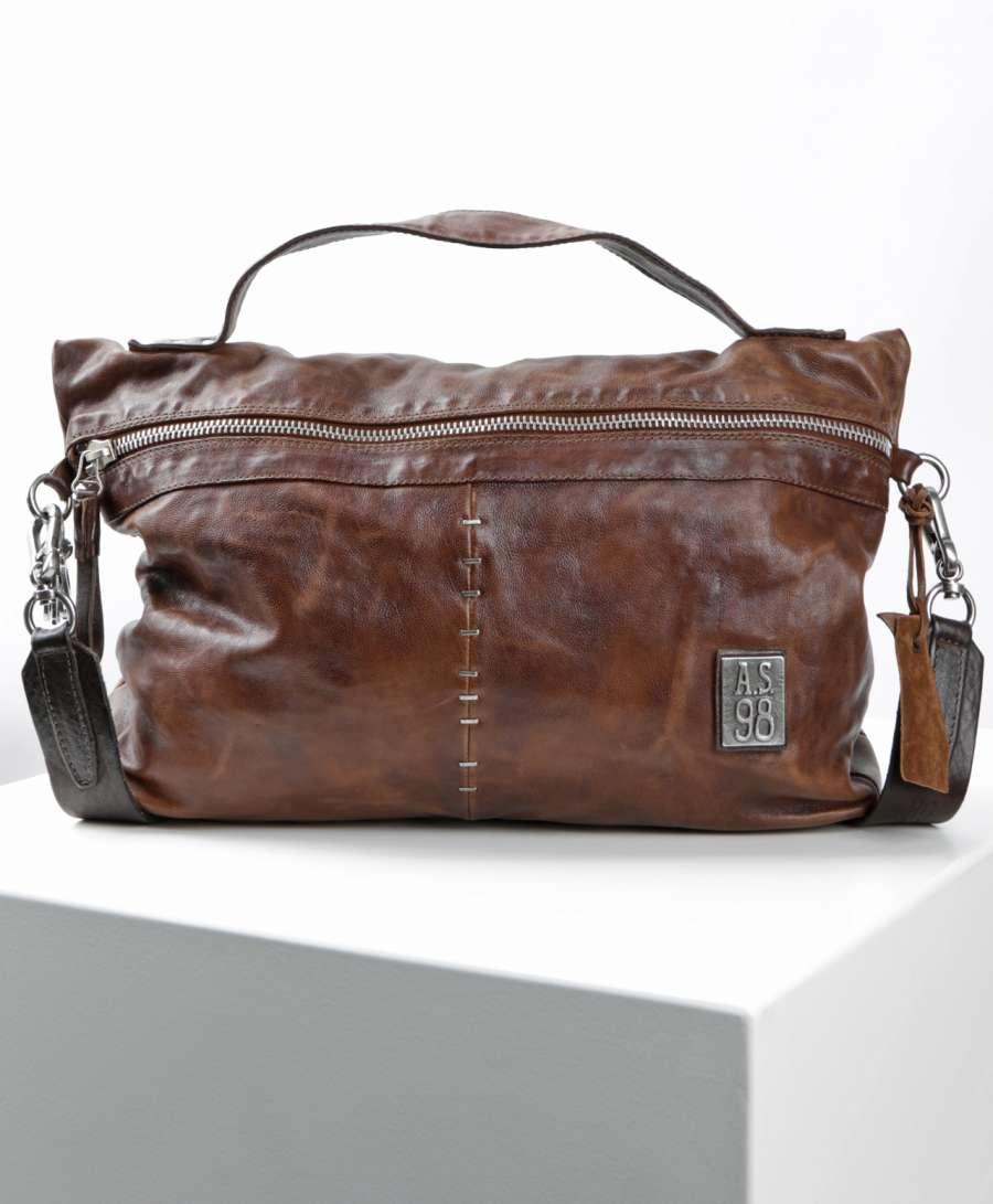 Handtasche calvados