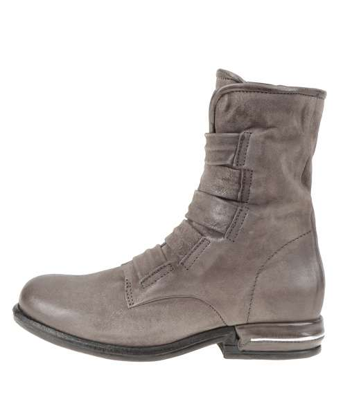 Women ankle boots 516203