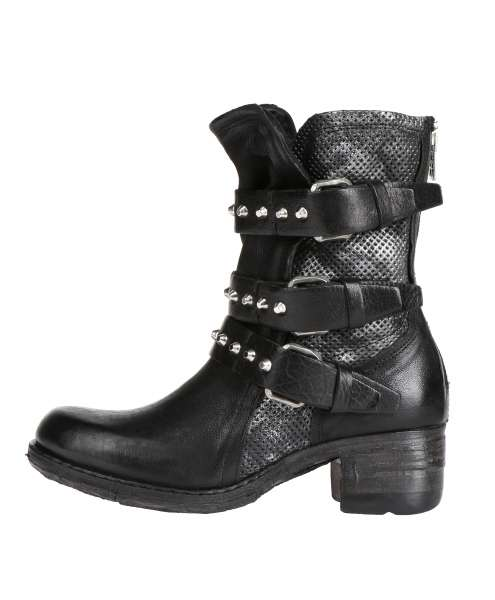 Women ankle boot 143222
