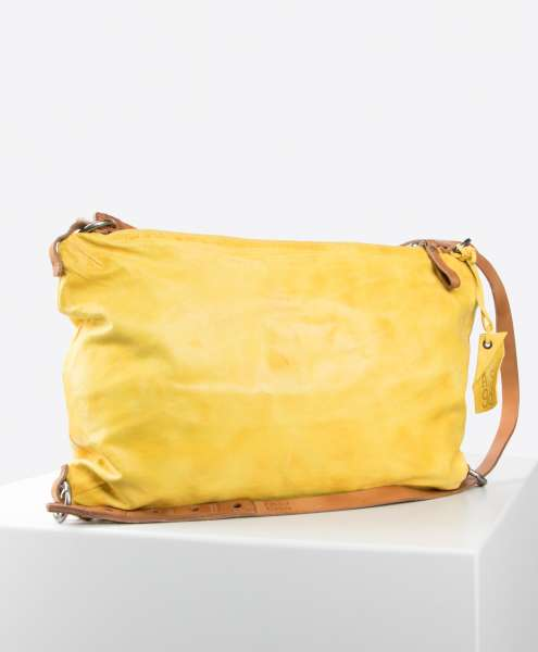 Damen Tasche 200378