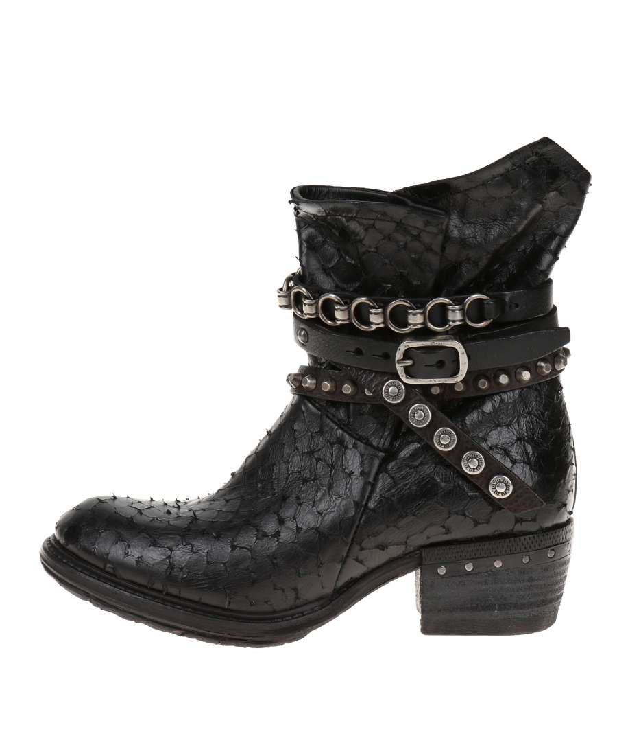 Women ankle boots 239203
