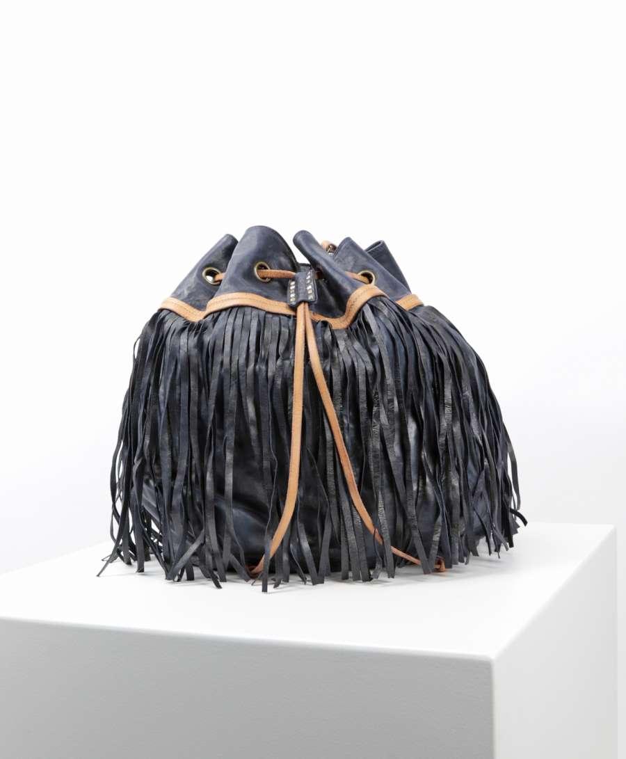 Damen Tasche 200014
