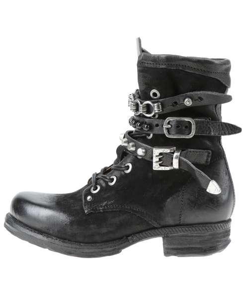 Damen Schuhe 520278